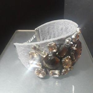 Jewelry - bracelet